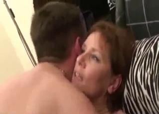 Queer as folk sex video