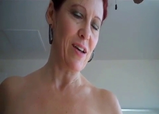 Milf and son facial sex pictures