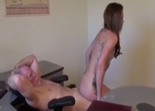 messages hot threesome slutload all charm!